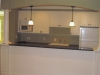 Kitchen_bar_with_arch