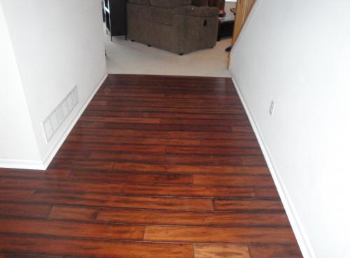 Laminate Flooring Columbus Ohio Floor Matttroy